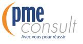 PME Consult : logo